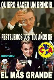 America Memes - 21 hilarious club america memes images and pictures greetyhunt