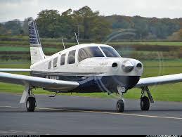 John F Kennedy Jr Plane Crash Remembering Jfk Jr On The Anniversary Of Tragic Death Aol News