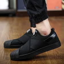 Most Comfortable Casual Sneakers Most Comfortable Shoes Reviews N Letter Shoes New Buying Guides