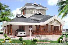 new house design kerala style new houses in kerala style house design plans