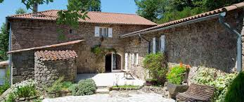 la ferme de premaure bed breakfast in ardèche
