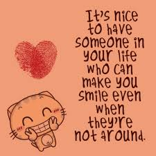 quote for special someone daily quotes of the