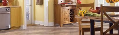 south ta ta flooring company