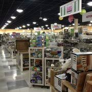 Home Decor Stores Columbus Ohio Tj Maxx Home Goods 22 Reviews Department Stores 1871 W