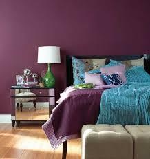 53 best paint colors images on pinterest house colors house
