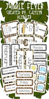 60 best wild about learning theme 2012 images on pinterest