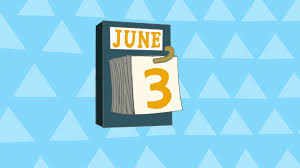 image june 3rd jpg phineas and ferb wiki fandom powered by wikia