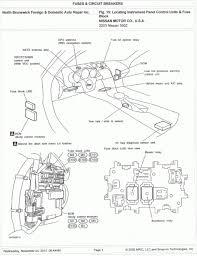 350z fuse diagram gmc s15 engine belt diagram pioneer deh m8057