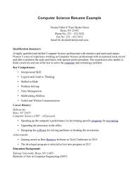nice objective for resume resume objective science teacher painstakingco professional skills examples for resume resume objective science teacher