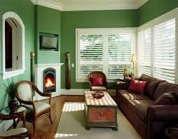 corner sofa in living room in home decor arrangement ideas with