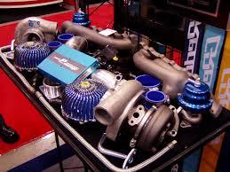 nissan 370z turbo kit greddy twin turbo kit 350z w intercooler z1 motorsports