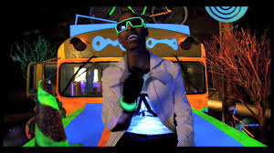 new boyz better with the lights ft chris brown official