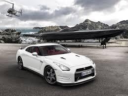 japanese sports cars japanese sports cars have always been a class apart pakwheels blog