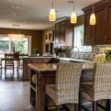 upholstered kitchen bar stools baffling upholstered kitchen bar stools with wooden stools frames