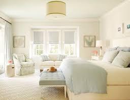 beautiful bedrooms 3273 best beautiful bedrooms images on pinterest bedrooms bedroom