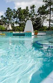 florida gulf coast resorts watercolor inn resort 30a