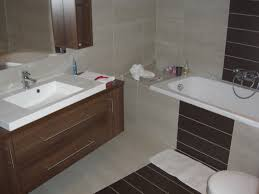 Wooden Vanity Units For Bathroom by Stylish Decoration Bathroom Sink Units Bespoke Wooden Vanity Unit