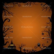 hallowen cards invitation disneyforever hd invitation card portal