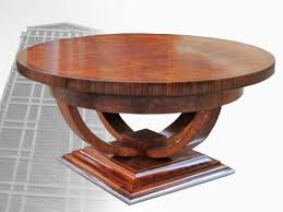 coffee table captivating art deco coffee table ideas appealing