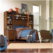 Plans Wooden Bookshelf by Bookcase Headboard Plans Full Wooden Bookshelf Headboard Bookcase