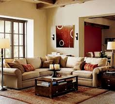 luxury how to decorate a small livingroom with additional small