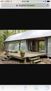House Design Modern Dog Trot 1861 Best House U0027s Images On Pinterest Cabin Floor Plans Small