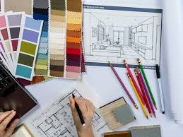 how to be an interior designer how to become a successful interior designer for hotels