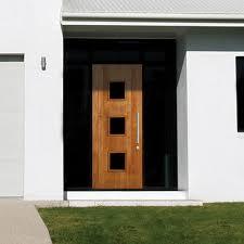 Front Exterior Door Exterior Doors Front Doors Door Company