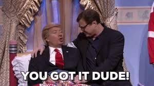 Full House Meme - deluxe new trending gif on giphy jimmy fallon full house ok thumbs