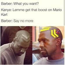 Say No More Meme - barber memes say no more image memes at relatably com
