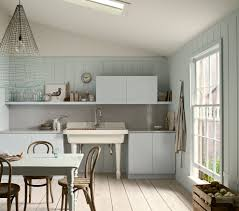 Neutral Paint Colors For Kitchen - living room warm neutral paint colors for living room subway