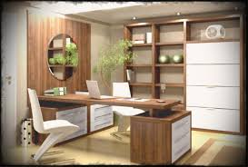 Home Office Furniture Stores Near Me Modern Home Office For Two Me Home Design Concept
