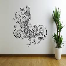 pochoir mural chambre deco chambre peinture murale 5 le pochoir mural 35 id233es
