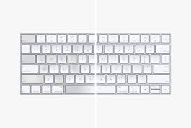 the best wireless keyboards to improve workplace productivity