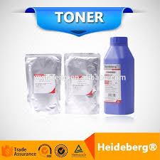 Toner Canon Ir 1024 toner powder for canon ir1024 toner powder for canon ir1024