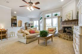 crowley home interiors shannon houchin