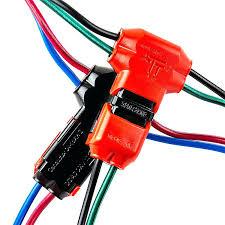 splicing low voltage landscape lighting low voltage landscape wire connectors splicing low voltage landscape
