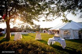 cheap wedding venues in michigan grand lake michigan weddingsholiday inn grand