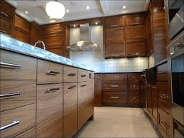 Teak Kitchen Cabinets Horizontal Kitchen Cabinets Large Size Of Wood Cabinets Wood