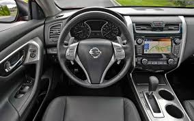 nissan altima for sale dealership nissan aiming for global midsize domination with 2013 altima