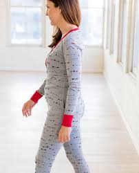 Sweater Pajamas Sale Womens Pajamas And Pjs Andersson