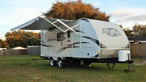 2013 dutchmen aerolite rvs for sale