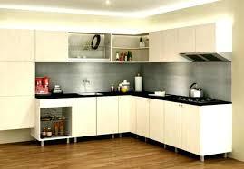 used kitchen furniture second kitchen base units kitchen and furniture used kitchen