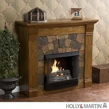 Real Flame Electric Fireplaces Gel Burn Fireplaces Best 25 Gel Fireplace Ideas On Pinterest Fire Pit Fuel
