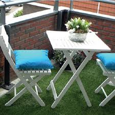 interlocking floor tiles rubber grassflex artificial grass interlocking rubber safety floor tile