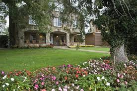 wedding venues in ga ga wedding dillard house