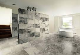 bathroom tile designs gallery bathroom wall tile ideas style top bathroom renovation