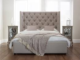 short bed frame genwitch