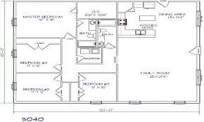 ideas barndominium floor plans texas barndominium designed for