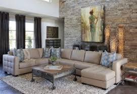 living room furniture rochester ny living room furniture bayles leather house rochester ny